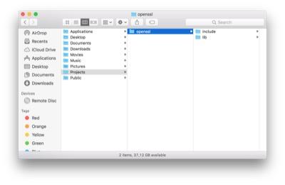 Receigen - App Store receipt validation made easy for OS X